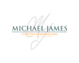 http://www.logocontest.com/public/logoimage/1566365775Michael James Custom Remodeling.png